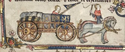 Medieval-supplies.jpg