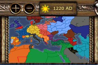 1220-AD.JPG