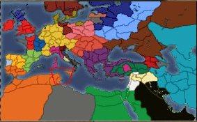 1154-map.jpg